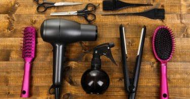 Choisir le meilleur appareil pour cheveux