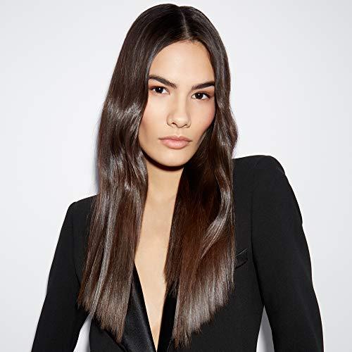 GHD - Styler Gold - Lisseur Cheveux (Noir)