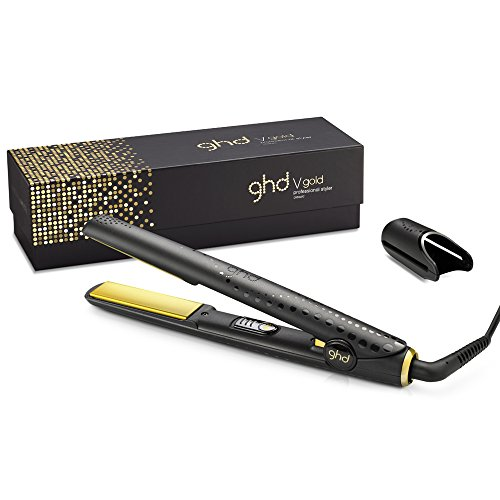 GHD Lisseur Gold Classic Styler