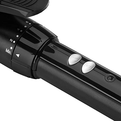 BaByliss Paris - C338E - Boucleur 38 mm