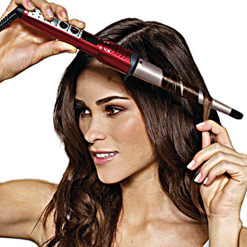 BaByliss Paris - C20E - Boucleur Easy Curl
