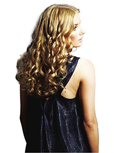 Babyliss - C903PE - Curl Secret Fashion Fer à Boucler